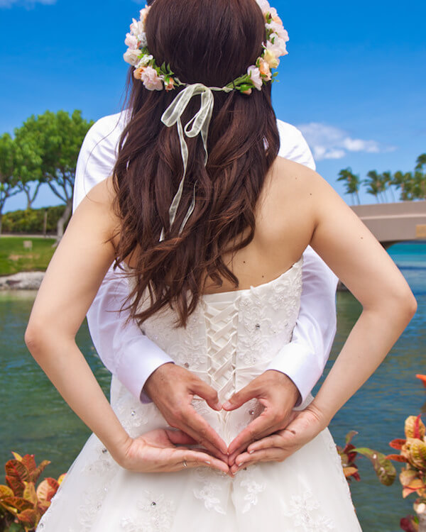 Hawaii Wedding Packages - Other Services