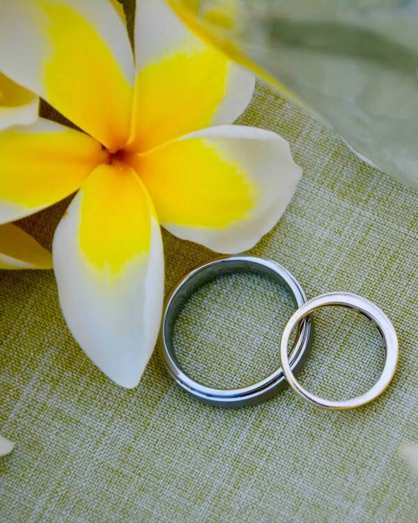 Hawaii Wedding Packages - Photography